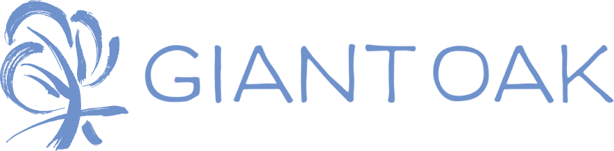 GOAK_Logo_Color