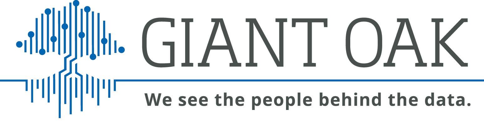 Giant Oak logo 2019