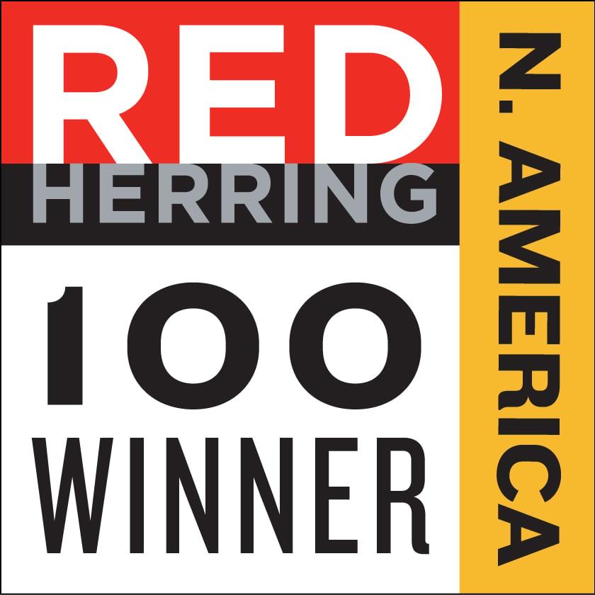 N_America_Winner-1