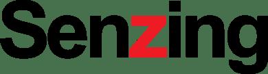 Senzing_Logo_b-r