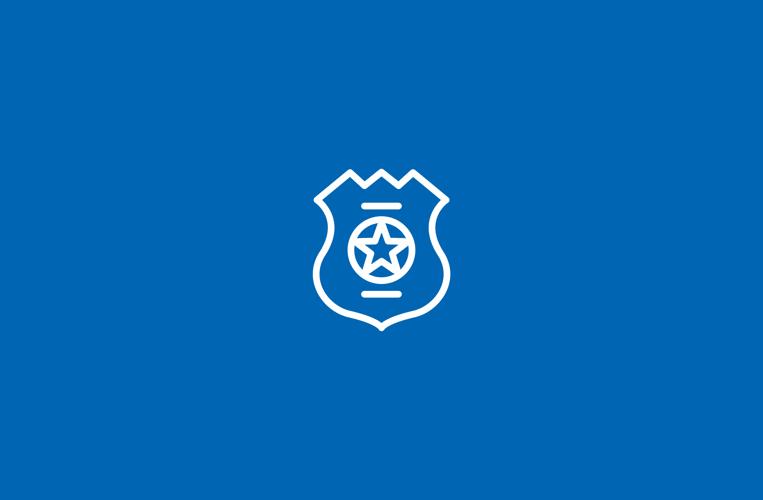 SolutionsIcons_Law Enforcement-1-1