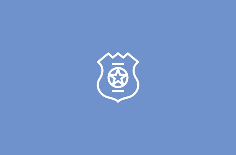 SolutionsIcons_Law Enforcement-1