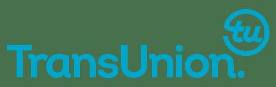 TU Logo White