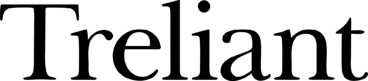 Treliant_Black_Logo
